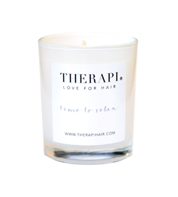 Therapi Candle
